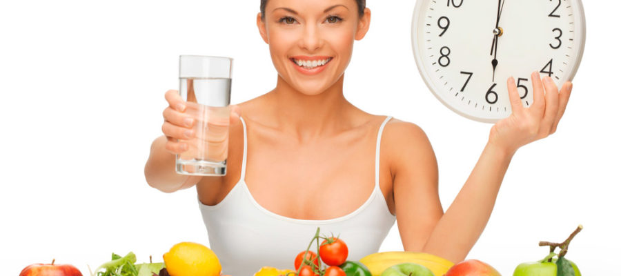 6-trucos-para-perder-peso