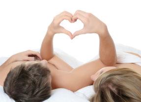beneficios de tener relaciones intimas
