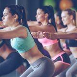 6 mitos sobre fitness