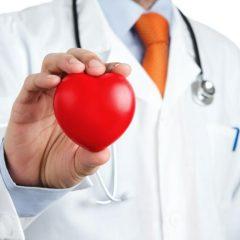 3 consejos para prevenir un ataque al corazón