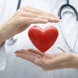 2 actividades para mejorar el funcionamiento del corazón