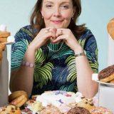 3 estrategias al cocinar y al comer para cuidar de la salud
