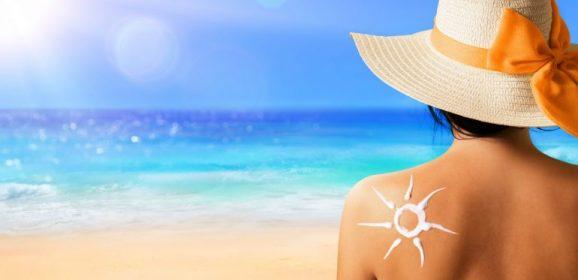 ¿Cada cuanto se aplica el protector solar?