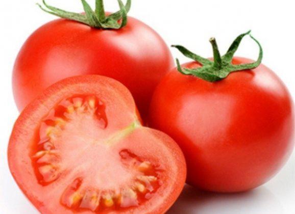 2 de las mejores verduras para adelgazar